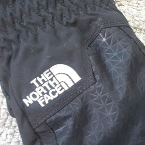 The North Face Accessories - The north face